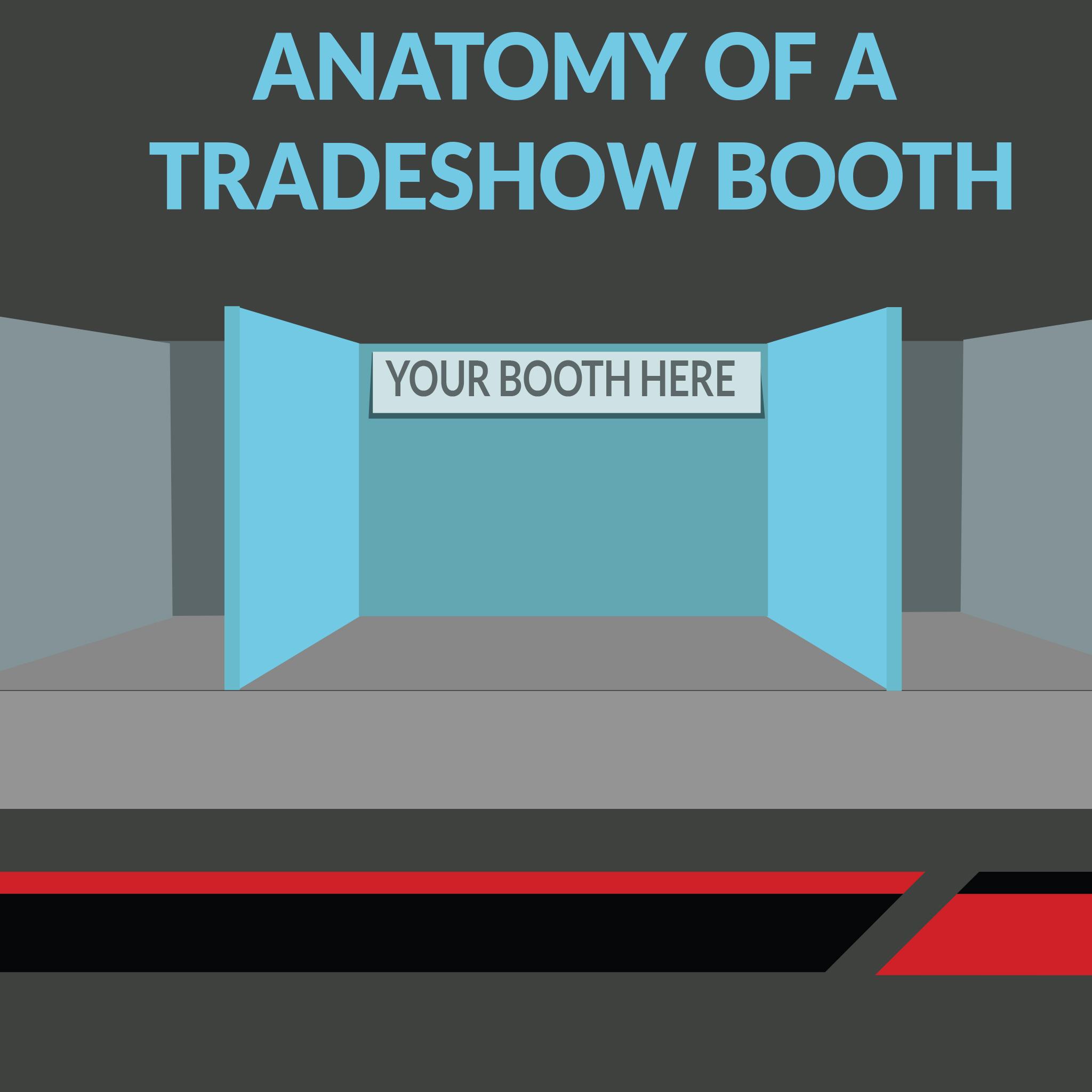 trade show hookup